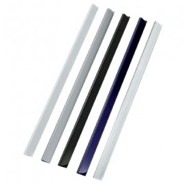Grzbiet ws.3mm(50)21768 czarn