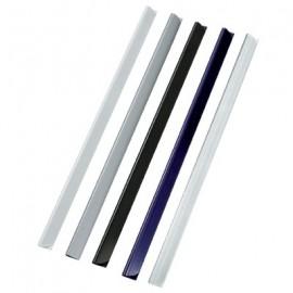 Grzbiet ws.3mm(50)21769 biały