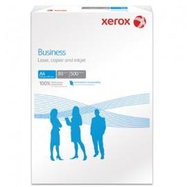 Papier xero A3 XEROX BUSINESS