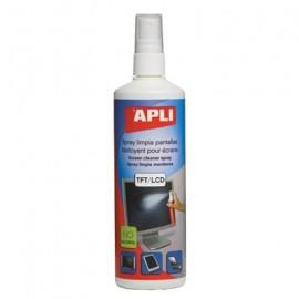 Spray do ekran.TFT/LCD AP11827