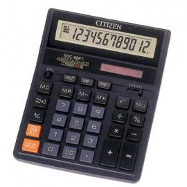 Kalkulator CITIZEN SDC-888T II