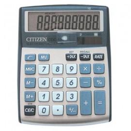Kalkulator CITIZEN CDC-100