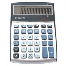 Kalkulator CITIZEN CDC-112