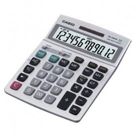 Kalkulator CASIO DM-1200TE/TM