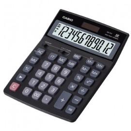 Kalkulator CASIO GX-12V/S