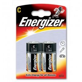 Baterie alk.LR14(2)INTELLIGENT