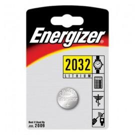 Bateria LIT.CR-2032(2)ENERGIZE