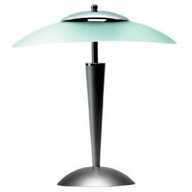 Lampa biurowa 115045    UNILUX