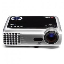 Projektor NOBO X22P