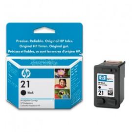 Wkład HP C9351AE czarny   nr21