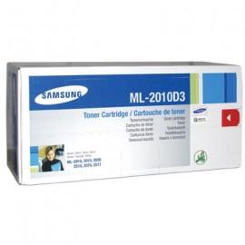 Toner SAMSUNG ML-2010D3 czarny