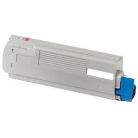 Toner OKI C5600/5700 magenta