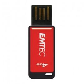 Pamięć USB 4GB S300 EMTEC