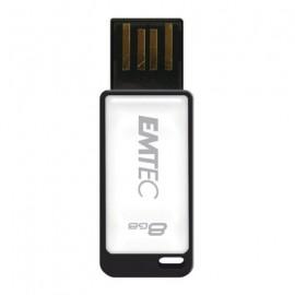 Pamięć USB EMTEC 8GB S300