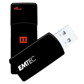 Pamięć USB EMTEC 4GB M400