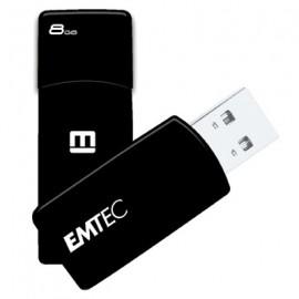 Pamięć USB EMTEC 8GB M400