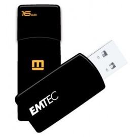 Pamięć USB EMTEC 16GB M400