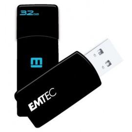 Pamięć USB EMTEC 32GB M400