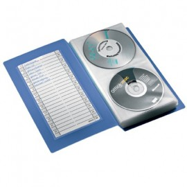 Segregator na 48 CD nieb.67083