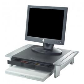 Podstawa pod monitor 8031101
