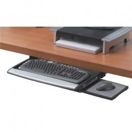 Szuflada na klawiaturę 8031201