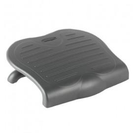 Podnóżek ergonomiczny 56152