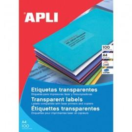 Etykiety 01224  70*37  transpa