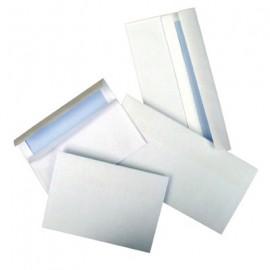 Koperta DL HK białe     (1000)