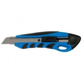 Nóż duży 8623-01 TIGER BANTEX