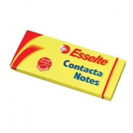Kartki CONTACT.50*40(3)83012żó
