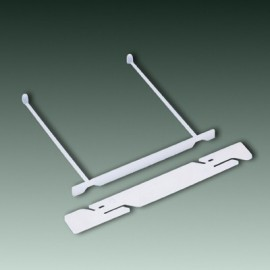 Clip arch.RADO-TRIC E83020(50)