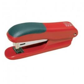 Zszywacz SAX 39 czerwony   25k
