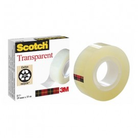 Tasma Scotch 19*33 trans 550
