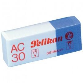 Gumka AC30 PN606079(30)PELIKAN