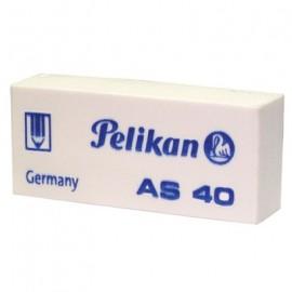 Gumka AS40 PN606095(40)PELIKAN