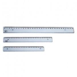 Linijka PRATEL 16cm 1014
