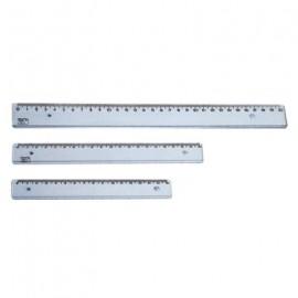 Linijka PRATEL 20cm 1026