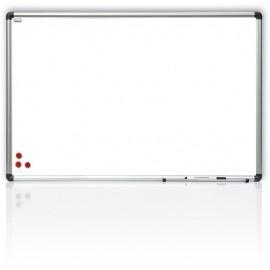Tablica 2x3 suchościeralna magnetyczna 240x120 cm